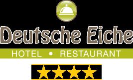 Deutsche Logo