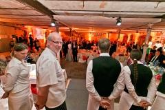 Erfolgreiches-Catering-Hotel-Deutsche-Eiche-Uelzen