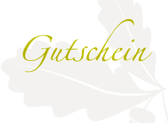 Voucher Deutsche Eiche Hotel in Uelzen Germany